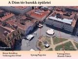 temesvar-barokk-epuletei__017