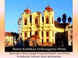 temesvar-barokk-epuletei__018