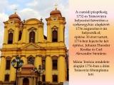 temesvar-barokk-epuletei__019