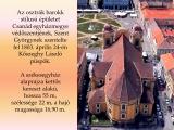temesvar-barokk-epuletei__020