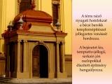 temesvar-barokk-epuletei__021