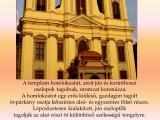 temesvar-barokk-epuletei__022