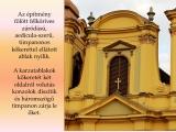 temesvar-barokk-epuletei__023