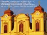 temesvar-barokk-epuletei__024