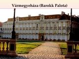 temesvar-barokk-epuletei__025