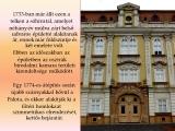 temesvar-barokk-epuletei__026