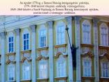 temesvar-barokk-epuletei__027