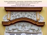 temesvar-barokk-epuletei__029
