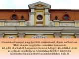 temesvar-barokk-epuletei__030