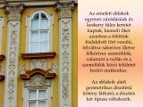 temesvar-barokk-epuletei__031