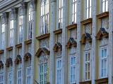 temesvar-barokk-epuletei__032