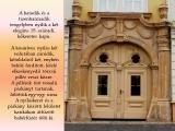 temesvar-barokk-epuletei__033