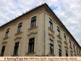 temesvar-barokk-epuletei__034