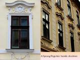 temesvar-barokk-epuletei__035