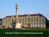 temesvar-barokk-epuletei__037