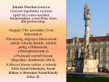 temesvar-barokk-epuletei__038