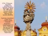 temesvar-barokk-epuletei__039