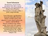 temesvar-barokk-epuletei__043