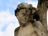 temesvar-barokk-epuletei__044