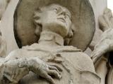 temesvar-barokk-epuletei__046