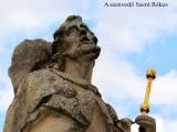 temesvar-barokk-epuletei__048