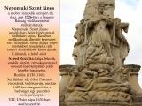 temesvar-barokk-epuletei__049