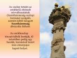 temesvar-barokk-epuletei__056