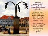 temesvar-barokk-epuletei__058