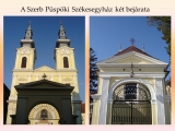 temesvar-barokk-epuletei__060