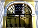 temesvar-barokk-epuletei__061