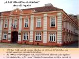 temesvar-barokk-epuletei__066