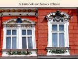 temesvar-barokk-epuletei__068