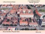 temesvar-barokk-epuletei__070
