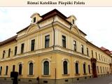 temesvar-barokk-epuletei__071