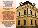 temesvar-barokk-epuletei__072