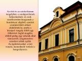 temesvar-barokk-epuletei__073
