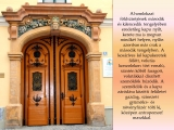 temesvar-barokk-epuletei__075