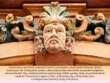 temesvar-barokk-epuletei__076
