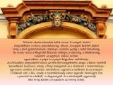 temesvar-barokk-epuletei__077
