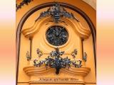 temesvar-barokk-epuletei__079