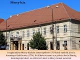 temesvar-barokk-epuletei__081