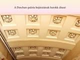 temesvar-barokk-epuletei__084