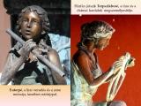 temesvar-barokk-epuletei__089