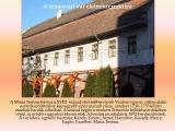 temesvar-barokk-epuletei__091