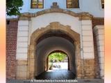 temesvar-barokk-epuletei__092