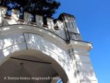 temesvar-barokk-epuletei__093
