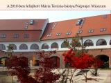 temesvar-barokk-epuletei__094