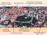 temesvar-barokk-epuletei__095