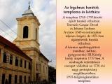 temesvar-barokk-epuletei__096