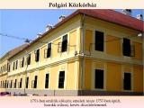 temesvar-barokk-epuletei__097